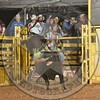 ZACH MILES-PBR-OCT-2ND- (12)