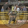 ZACH MILES-PBR-OCT-2ND- (13)