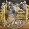 WINSTON LOPEZ-PBR-OCT-2ND- (27)