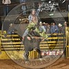 ZACH MILES-PBR-OCT-2ND- (14)