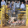 WINSTON LOPEZ-PBR-JULY- (27)