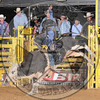 WINSTON LOPEZ-PBR-JULY- (28)