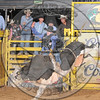 WINSTON LOPEZ-PBR-JULY- (29)