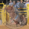 WINSTON LOPEZ-PBR-JULY- (5)