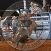 WALLACE VIEIRA DE OLIVEIRA-PBR-FBG-1- (31)