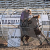 NATALEE REED-PRCA-CL-WSL-A5- (44)