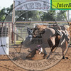 NATALEE REED-PRCA-CL-WSL-A5- (46)