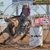 NATALEE REED-PRCA-CL-WSL-A5- (45)
