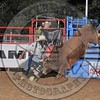 BULL FIGHTERS-PRCA-HL-FRI- (13)