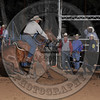 DAVID KEY-MARTIN LUCERO-PRCA-HL-FRI- (26)