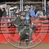 BRANT ATWOOD-PRCA-HL-TH- (41)