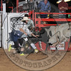 BULL FIGHTERS-PRCA-HL-FRI- (21)