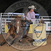 NATALEE REED-PRCA-HL-TH- (37)