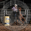 NATALEE REED-PRCA-HL-TH- (36)