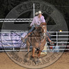 NATALEE REED-PRCA-HL-TH- (39)