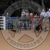 DAVID KEY-MARTIN LUCERO-PRCA-HL-FRI- (25)