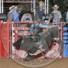 BRANT ATWOOD-PRCA-HL-TH- (42)
