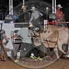 BULL FIGHTERS-PRCA-HL-FRI- (8)