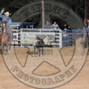 CORY SMOTHERS-CLAY BURNHAM-PRCA-HL-SAT- (24)