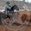 LANE IVY & KYLE CRICK-PRCA-SLK-MC- (17)