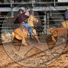 CALEB MITCHELL & STEVE NORTHCOTT-PRCA-FRI-MC- (21)