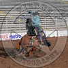 LANE IVY & KYLE CRICK-PRCA-SLK-MC- (16)