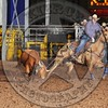 CALEB MITCHELL & STEVE NORTHCOTT-PRCA-FRI-MC- (20)