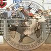 CALEB SANDERSON-PRCA-EX-NB- (236)