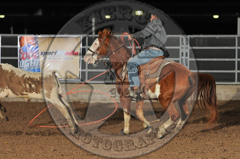 CHASE WILEY-ACE PEARCE-SN-PRCA-FRI (14)