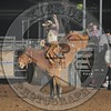 COLE HATFIELD-SN-PRCA-FRI (29)