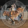 COLE HATFIELD-SN-PRCA-FRI (30)