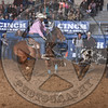 CORD CROWELL & CAMISH JENNINGS-CUFR-RD3- (19)
