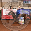 STACY MILLER-#274-ELITE-WC-SN-A14- (71)