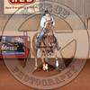 MONICA RADFORD-#377-ELITE-SA-A19- (86)
