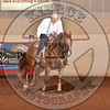 STACY MILLER-#196-ELITE-WC-WM-FR-A10- (77)