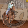 LAURNA BACON-#465-ELITE-WC-SN-A24- (14)
