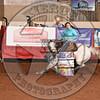 BAILEY SCHMIDT-#255-ELITE-WC-SN-A13- (78)