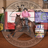 CAROLYN HICKS-#156-ELITE-WC-SA-A8- (65)