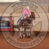 CHELSI DUNCAN-#207-ELITE-WC-SA-A11- (39)