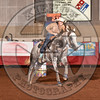 CLAUDIA PARROTT-ELITE-WC-SA-A14- (67)