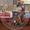 CAROLYN HICKS-#104-ELITE-WC-WM-FR-A6- (14)