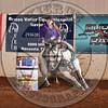 BAILEY SCHMIDT-#212-ELITE-WC-SA-A11- (60)