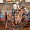 LYNN RAY-#396-ELITE-WC-SN-A20- (59)
