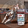 TORI HUDDLESTON-# 34-ELITE-WC-TH-A2- (57)