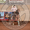 KAYLEE DAILY-#237-ELITE-WC-TH-B12- (62)