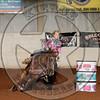 ANDI DEMENT-#44-ELITE-WC-SG-B2- (34)