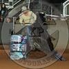 RAE JEAN KILPATRICK-H&H-B-SA-A11 (142)