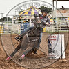 CHRISTINE LAUGHLIN-CPRA-BP-SL (77)