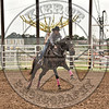 CHRISTINE LAUGHLIN-CPRA-BP-SL (82)