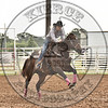 CHRISTINE LAUGHLIN-CPRA-BP-SL (83)